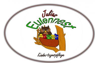 Julias Eulennest - Kindertagespflege Seeheim-Jugenheim